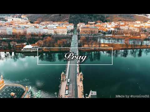 Prag/Prague , Czech Republic #1 |4K Video| / DJI Mavic 2 Pro/ Autumn 🍁 Travel [2019]
