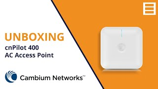 cambium networks cnpilot 400 ac access point