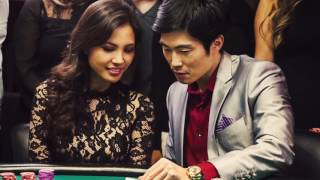 Lotus Casino Commercial Hmong
