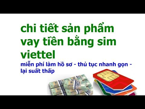 Vay Tiền Avay - Vay Tiền  Avay.vn - Thủ Tục Vay Tiền Bằng Sim Viettel Fe - Vay Tien Ngan Hang