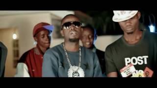 Go Hard By Pacson Ft Hip Hop Stars New Rwandan Music Video 2016