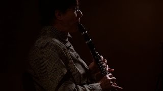 Principal clarinetist Michele Zukovsky retires after 54 years with the L.A. Phil