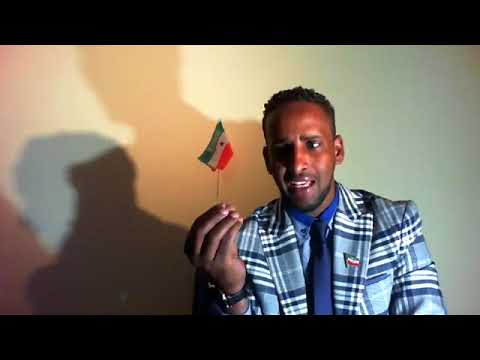 Dawlada somaliland Oo ka hadashay Dagaal dhexmaray Ciidamada  #Somaliland_iyo_Somalaia Iyo halka imk