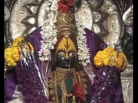 Ude Ga Ambe/Devotional Marathi Song