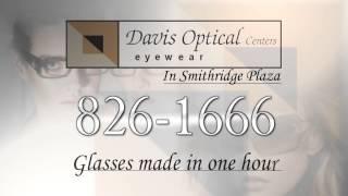 Davis Optical Glasses 05 Final