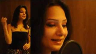 Why this kolaveri di ( Female Version ).mp4 HD