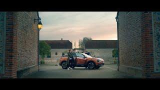 Nuova Citroën C4 Comfort e soluzioni di trasporto