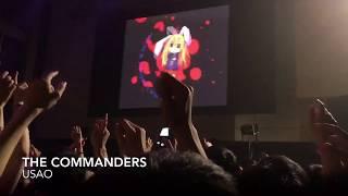 【完全版】TANO*C TOUR2017 FINAL【USAO】