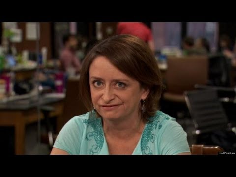 rachel dratch son