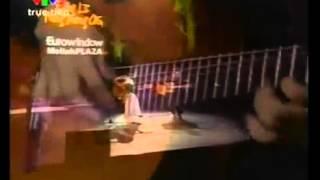 Một Phương Trời Nhớ,Quỳnh Lan-Xuân Hoàn Guitar đệm hát tuyệt hay.flv