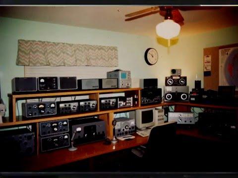 Ham AM Radio Stations