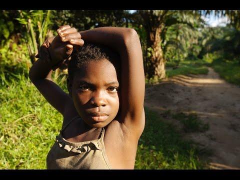 Moratorium in DRC at risk