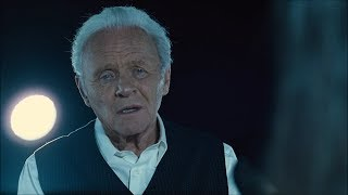 Westworld 2x08 - Ford meets Akecheta [Season 2 Scene]
