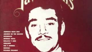 Javier Solís 15 éxitos