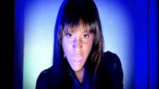 Shola Ama Imagine ft. Chanelle and Kele Le Roc - Imagine (Official Music Video)