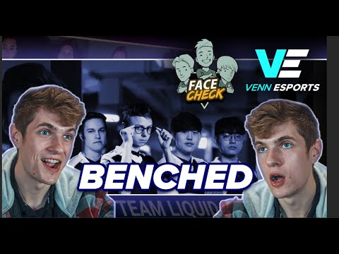 Facecheck S3E19 | Why did Alphari get benched?