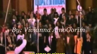 USA For Africa - We Are The World (Letra e Tradução) By: Vivi Amorim