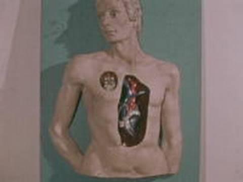 Engineering in medicine (1974)