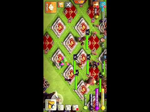 Best WORKING!! CLASH OF CLANS PRIVATE SERVER (Working September 2017) Only IOS