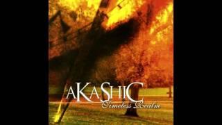 Akashic - Timeles Realm