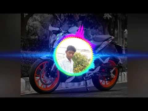 Allam Elli gadda mix by Bharath DJ