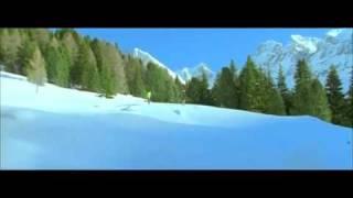 Prema Kavali Songs - Telugu cinema trailer - Adi _ Isha Chawla [www.zustmovies.com]
