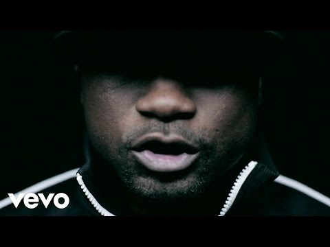 Havoc - Life We Chose ft. Lloyd Banks