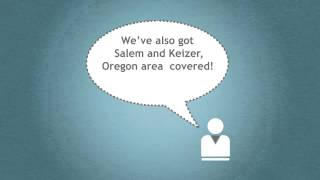 Day Heating and Cooling Salem Oregon 503 363 4822 heating and cooling
