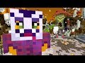 Minecraft Xbox - Try Harding - Battle Mini-Game