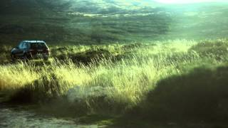 Boards of Canada - Olson (Extended - 1 Hour)