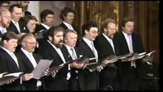 5 Haydn Missa in Tempore Belli