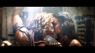Боги Египта - Trailer