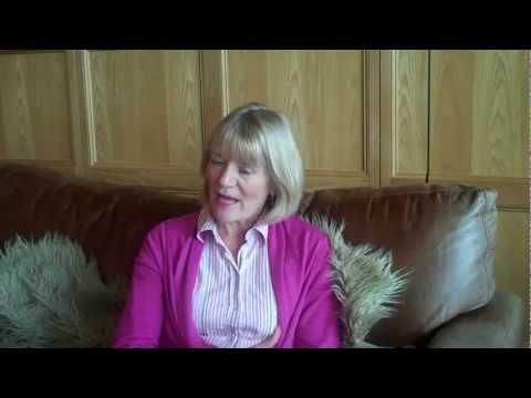 Lynda Buntin WPA Health Insurance on Circle of Influence