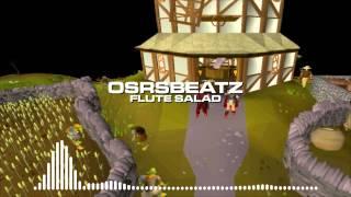 Runescape 07 - Flute Salad (Trap Remix)