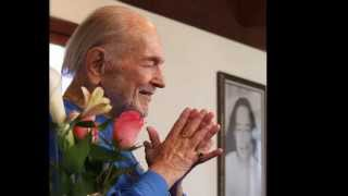 Watch Swami Kriyananda Love Is A Magician video