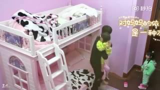 TFBOYS Dịch Dương Thiên Tỉ và tình yêu dành cho các baby - Baby let me go