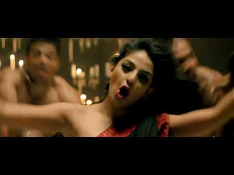 Ayalathe Veetile Club Mix feat Mythili mp4~1