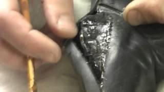 Внутренняя заплатка (часть 2)