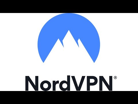 BEST AND CHEAPEST NORDVPN ACCOUNTS | How to Activate it!Look in the  description!