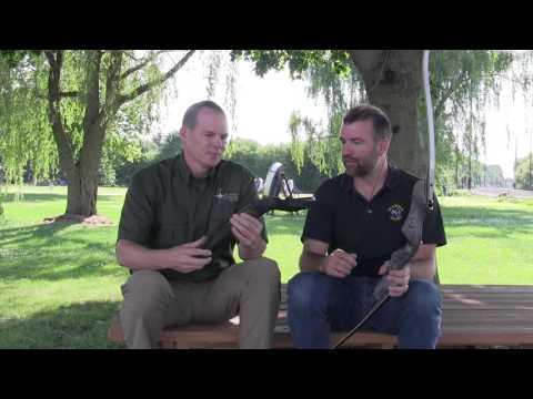 John Wert talks Tradtech