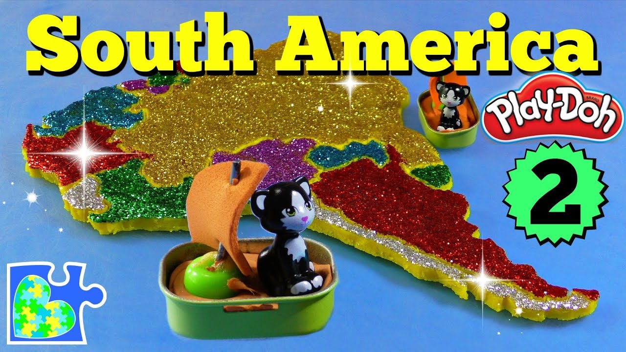 Map of South America for Kids: Part 2 || Learn About Each Country || Kids Map Of South America on map of argentina, map of nicaragua, map of aruba, map of belize, map of united states, map of paraguay, map of middle east, map of costa rica, map of guatemala, map of western hemisphere, map of the americas, map of dominican republic, map of bahamas, map of ecuador, map of caribbean, map of venezuela, map of honduras, map of guyana, map of bolivia, map of antarctica,