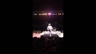 Jon Pardi – Borrowed Time Video Thumbnail