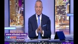 أحمد موسى: الفترة الحالية تحتاج وجود «إعلام حرب» ..فيديو