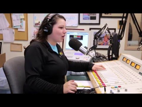 Radio - Nebraska Broadcasters Association