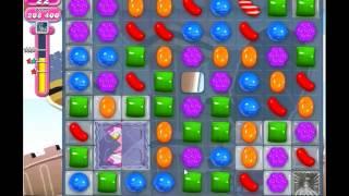 candy crush saga level 381