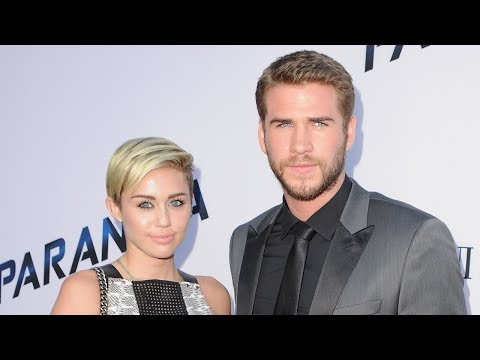 Miley Cyrus Drops New Album Info & Sparks Marriage Rumors With Liam Hemsworth