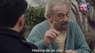 Abel Ayala - Historia de un Clan