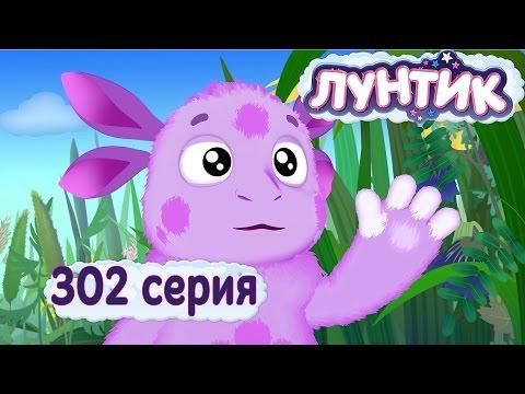 смотреть хоккей онлайн россия