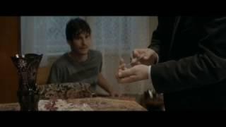 Zkouška dospělosti – Trailer CZ