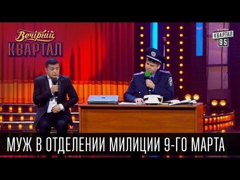 Подборка лучших ПРИКОЛОВ 2015 Самые нелепые РУССКИЕ